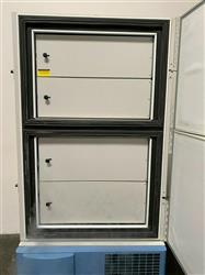 Image THERMO -86 Ultra Low Upright Laboratory Freezer 1468009