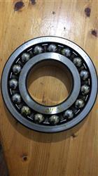 Image SKF Self-Aligning Ball Bearings 1468100