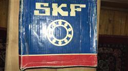 Image SKF Self-Aligning Ball Bearings 1468103