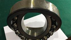 Image SKF Self-Aligning Ball Bearings 1468104