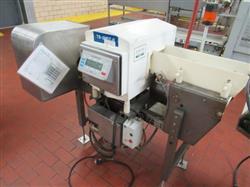 Image GORING KERR DSP3 Metal Detector 1468287