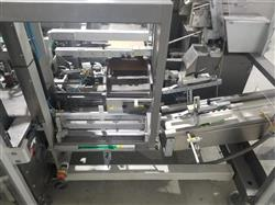 Image IMA BFB CP18 Automatic Case Packer with Tape Closure 1468638