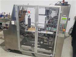 Image IMA BFB CP18 Automatic Case Packer with Tape Closure 1468625