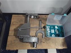 Image AFTG Vacuum Stuffer Filler  1468734
