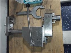 Image AFTG Vacuum Stuffer Filler  1468735