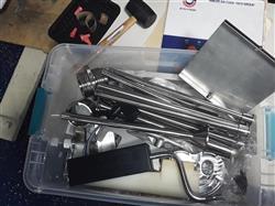 Image AFTG Vacuum Stuffer Filler  1468736