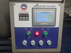 Image AFTG Vacuum Tumbler Massager - 500 Lbs. 1469043