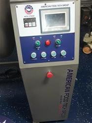 Image AFTG Vacuum Tumbler Massager - 500 Lbs. 1468745
