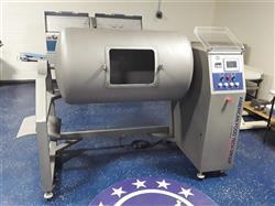 Image AFTG Vacuum Tumbler Massager - 500 Lbs. 1468748