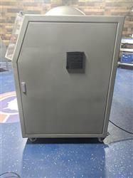 Image AFTG Vacuum Tumbler Massager - 500 Lbs. 1469040