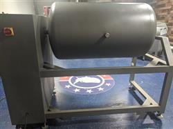 Image AFTG Vacuum Tumbler Massager - 500 Lbs. 1469041