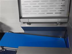 Image AFTG Automatic Horizontal Slicer Portioner 1468771