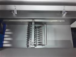 Image AFTG Automatic Horizontal Slicer Portioner 1468772