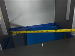 Image AFTG Automatic Horizontal Slicer Portioner 1469025