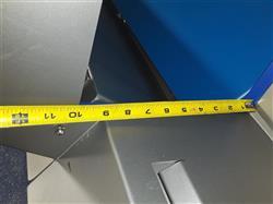 Image AFTG Automatic Horizontal Slicer Portioner 1469026