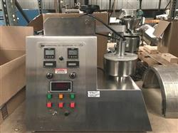 Image KEY INTERNATIONAL Bench Top High Shear Granulator Mixer with Spare Parts 1468847