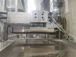 Image MULTIPACK Automatic Shrink Bundler Wrapper - Model F40 1469038
