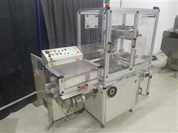 Image MULTIPACK Automatic Shrink Bundler Wrapper - Model F40 1469030
