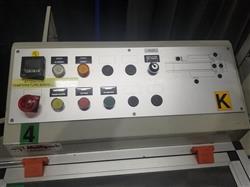 Image MULTIPACK Automatic Shrink Bundler Wrapper - Model F40 1469031