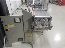 Image MULTIPACK Automatic Shrink Bundler Wrapper - Model F40 1469032