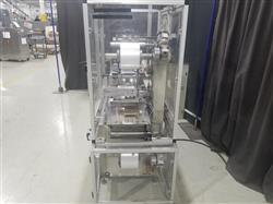 Image MULTIPACK Automatic Shrink Bundler Wrapper - Model F40 1469033