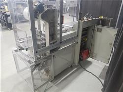 Image MULTIPACK Automatic Shrink Bundler Wrapper - Model F40 1469034