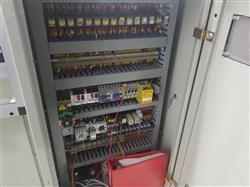 Image MULTIPACK Automatic Shrink Bundler Wrapper - Model F40 1469035