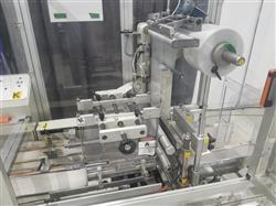 Image MULTIPACK Automatic Shrink Bundler Wrapper - Model F40 1469037