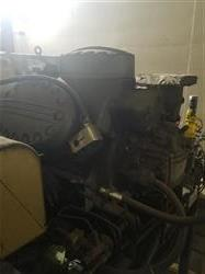 Image CARRIER CARLYLE Compressor 1469158