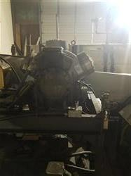 Image CARRIER CARLYLE Compressor 1469159