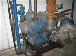Image MYCOM Compressor 1469174