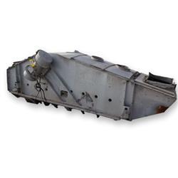 Image IFE INDUSTRIES Shaker Separator Single Deck Conveyor - 39in x 12ft 1469221