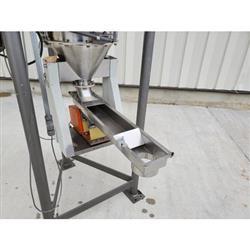 Image ARBO ENGINEERING INC. KDA-D/100 Vibratory Feeder 1469237