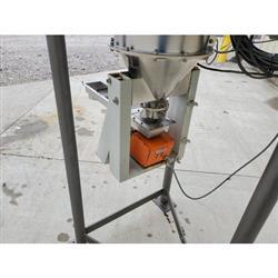 Image ARBO ENGINEERING INC. KDA-D/100 Vibratory Feeder 1469238