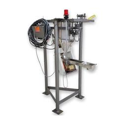 Image ARBO ENGINEERING INC. KDA-D/100 Vibratory Feeder 1469270