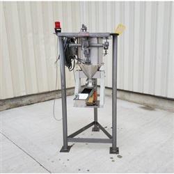 Image ARBO ENGINEERING INC. KDA-D/100 Vibratory Feeder 1469271