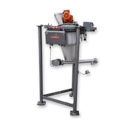 Image ARBO ENGINEERING INC. Vibrating Feeder 1469239