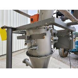 Image ARBO ENGINEERING INC. Vibrating Feeder 1469272