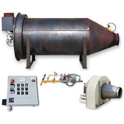 Image MAXON Ovenpak 432M Combustion System - Natural Gas 1469326