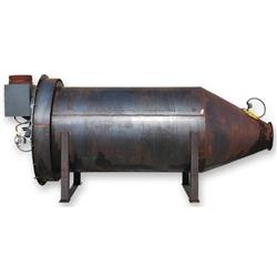 Image MAXON Ovenpak 432M Combustion System - Natural Gas 1469327