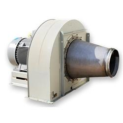 Image MAXON Ovenpak 432M Combustion System - Natural Gas 1469328