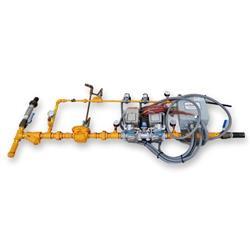 Image MAXON Ovenpak 432M Combustion System - Natural Gas 1469329