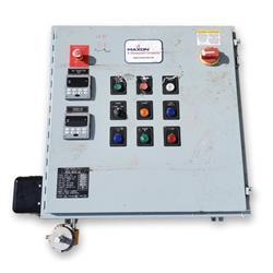 Image MAXON Ovenpak 432M Combustion System - Natural Gas 1469330