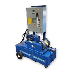 Image 7.5 HP ADF SYSTEMS, LTD M3000 Portable Pressure Washer 1469406