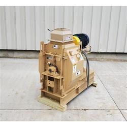Image 10 HP BLISS INDUSTRIES, INC. Eliminator Hammermill 1469384