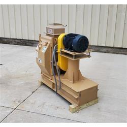 Image 10 HP BLISS INDUSTRIES, INC. Eliminator Hammermill 1469385