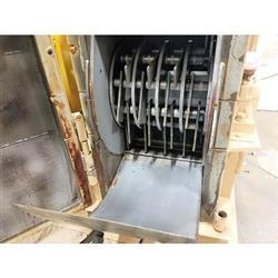 Image 10 HP BLISS INDUSTRIES, INC. Eliminator Hammermill 1469386