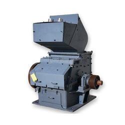 Image JEFFREY MFG. CO. 24X30-A Hammermill Crusher - 30 Dia. X 24in W 1469584