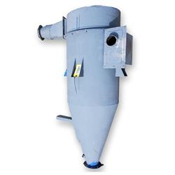 Image 24in Dia. Cyclone Separator Pre-Filter 1469588