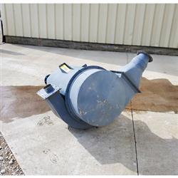 Image 24in Dia. Cyclone Separator Pre-Filter 1469590